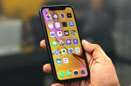 """هواتف عليا من آيفون ستصلها التقنية الحديثة """"5G """""""