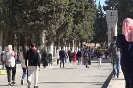 وزارة التربية تعلن عن توفر منح دراسية في الجزائر والاردن ومصر