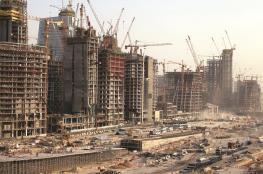 السعودية تضع شروطا خاصة لاستقدام المهندسين