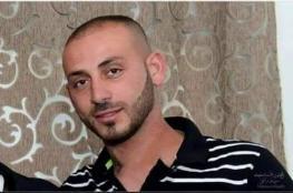 مسلحون يقتلون شاباً فلسطينيا في سالم شمال جنين