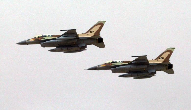 الحريري يطلب دعما اوروبياً لوقف الاستفزازات الاسرائيلية