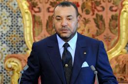 المغرب يتفاوض لابرام صفقة عسكرية ضخمة