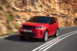 تقرير يكشف انواع السيارات التي يسهل سرقتها