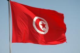 التربية تعلن عن منح دراسية في تونس
