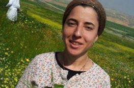 """نيابة الاحتلال تصدر لائحة اتهام بحق منفذ عملية """" عتنائيل """""""