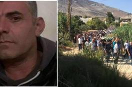 """جريمة تهز لبنان.. مقتل رجل وانتزاع قلبه لاتهامه بشتم """"الذات الإلهية"""""""