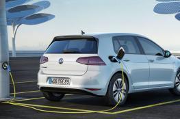 مفاجأة ...السيارات الكهربائية أكثر كفاءة من تلك العاملة بالوقود
