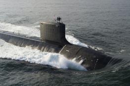 ردا على روسيا ..اميركا تنشر الأسلحة النووية