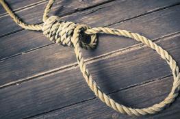 العثور على جثة شاب وجد مشنوقا داخل منزله في أريحا