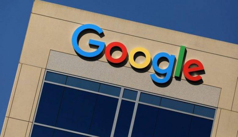 تقرير يكشف : غوغل تنجي الملايين من الأشخاص الضعفاء