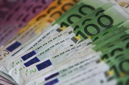 بنك الماني يحول مبلغا خرافيا عن طريق الخطأ