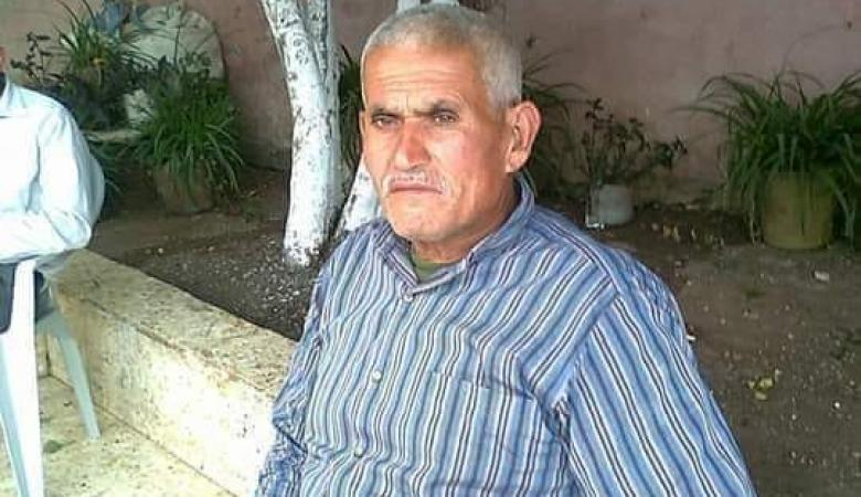 مقتل عامل من نابلس بعد تعرضه للطعن في الداخل المحتل
