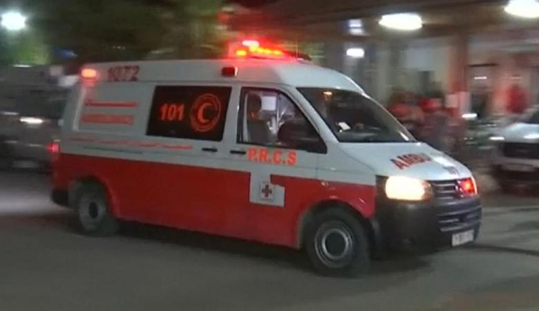 مقتل مواطن وطفل 10 سنوات في شجار اندلع بين عائلتين