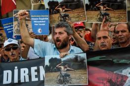 الإسرائيليون يعترفون: الفلسطينيون نجحوا وهزمونا إعلاميا