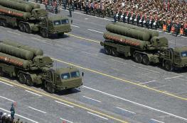 """نائب الرئيس الأمريكي يحذر تركيا من شراء """"اس -400 """""""
