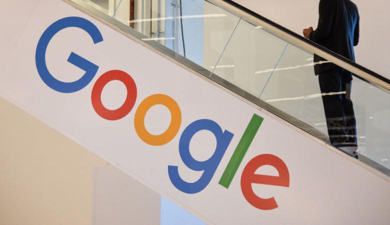 غوغل تحذف 600 تطبيق من متجرها الإلكتروني
