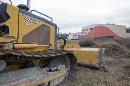 تحذيرات من شق طرق بديلة للمستوطنين جنوب نابلس