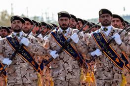 ايران تحذر واشنطن من عواقب أي عمل غير مسؤول تجاهها