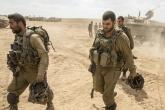 جنود الاحتلال يهربون من الخدمة العسكرية : نعاني من أمراض نفسية