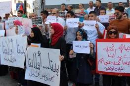 التماس امام العليا الاسرائيلية حول قرارها بجثامين الشهداء المحتجزين