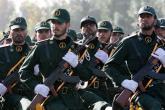 الحرس الثوري الايراني يهدد : سنلحق الهزيمة باسرائيل وأميركا