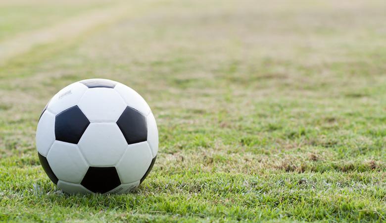 المجلس الأعلى للشباب والرياضة يعلن إطلاق بطولة الوزارات