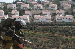 الاحتلال يؤجل المصادقة على بناء وحدات استيطانية جديدة