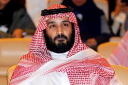 هكذا كَون محمد بن سلمان ثروته التي لا تأكلها النيران