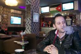 الأردن يقرر محاربة كورونا من بوابة التدخين