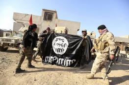 """الجيش العراقي يعلن مقتل 25 مسلحا من """"داعش"""""""