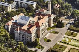 وزارة التربية تعلن توفر منح دراسية في هنغاريا