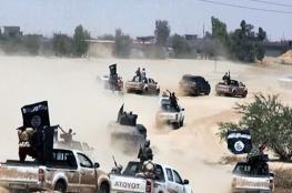 داعش ينسحب بالكامل من حلب في سوريا