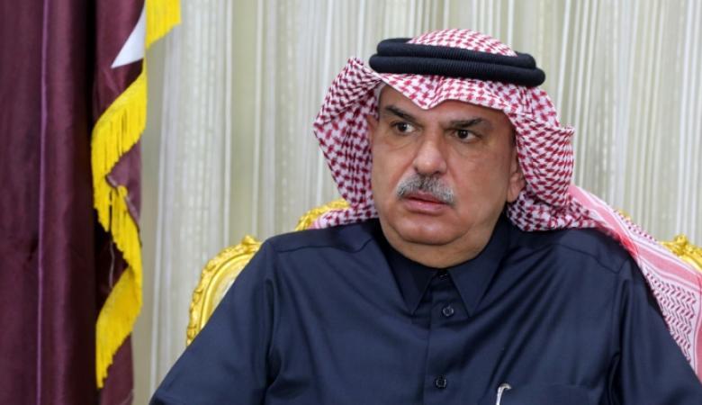 فتح: العمادي لم يكن منصفا في تصريحاته الأخيرة بخصوص غزة