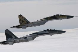 """وزير الدفاع الروسي : قتلنا أكثر من 87 الف """"ارهابي """"  في سوريا"""