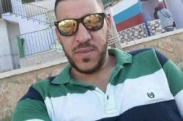 عقوبات اسرائيلية مخففة على ضابطين اثر استشهاد شاب من سلفيت
