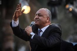 """مصطفى بكري يرد على إثيوبيا : """"مصر لن تركع """""""