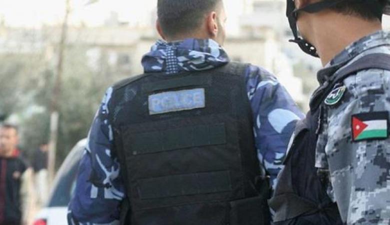 جريمة مروعة بأول أيام العيد.. أردني يقتل شقيقاته الثلاث