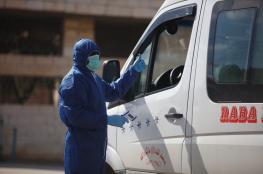 محافظ بيت لحم يعلن تطبيق منع الحركة في المدن الثلاث