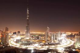 الاولى عريياً ...الإمارات في قائمة أفضل البلدان للمغتربين