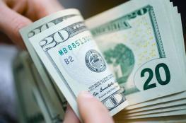 تحذيرات أمريكية من خطر يحدق بالدولار وفقدان قيمته