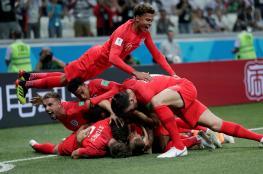 تونس أفضل منتخب على مستوى الدول العربية