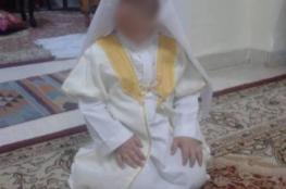 أردنية تشنق نفسها بعد دقائق من وفاة ابنها شنقاً