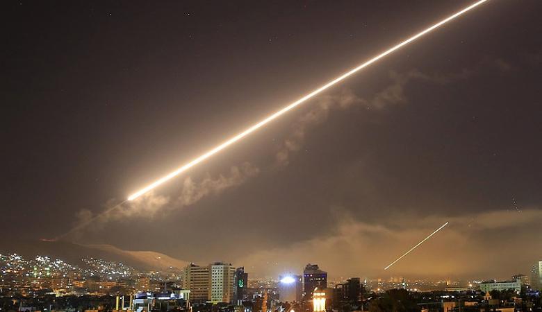 """""""إسرائيل"""" تحذر إيران: نحن لسنا السعودية"""
