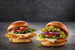 ماكدونالدز تعلن عن معاير جديدة في تربية وذبح الدجاج الذي يقدم بمطاعهما
