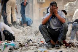 الأمم المتحدة: 354 قتيلاً بالعراق حصيلة الأعمال الإرهابية والعنف المسلح خلال أيار الماضي