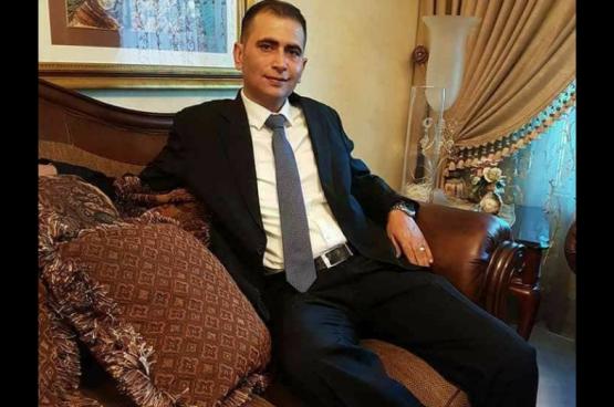 عاش المريض وتوفي الطبيب.. قصة الطبيب الأردني الذي توفي أثناء إنعاشه لقلب مريض