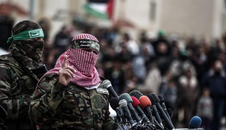 ابو عبيدة : غزة تواصل الاطاحة برؤوس قادة العدو