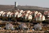 """""""إسرائيل"""": اميركا تضع شرط جديد لدعم خطوة الضم"""