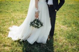 حزب التحرير : رفع سن الزواج في فلسطين تنفيذ لبرامج اعداء الاسلام