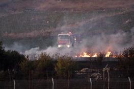 الامم المتحدة تدعو لبنان واسرائيل الى الحفاظ على وقف اطلاق النار